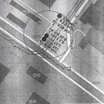 Сормовское шоссе 1б 2