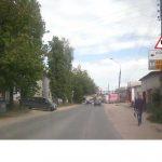 объездная ВАЗ фотоприложение_24
