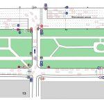 111Московское шоссе 11,13,15 2016 Для интернета_1