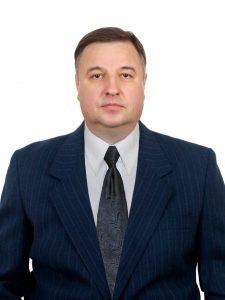 Брылин Дмитрий Викторович